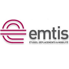 Emtis