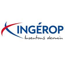 Ingérop